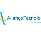 Alian%c3%a7a inform%c3%a1tica