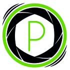 Logo versao paloma