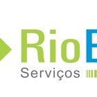 Logo rio brasil (2)
