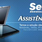 Selcor Informática - Assist...