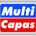 Logo multicapas 01