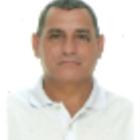 Rodolfo foto 2013