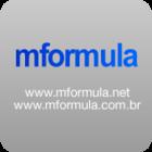 Logo mformula msn 170x170