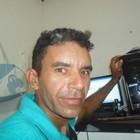 Sam 0869