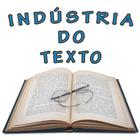 Industria do texto