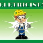 Eletricista araguaia1 300x248