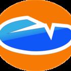 Logo tradicional sobre