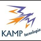 Kamp tecnologia l