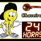 Chaveiro Bh 24 Horas (31) 9...