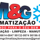 M g photoshop