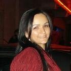 Denise3 015 1