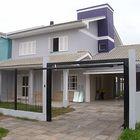 Casa a venda 3 dorm no bairro centro campo bom rs 100744738742203550