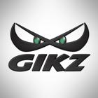 Gikz studio