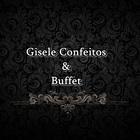 Gisele Confeitos & Buffet