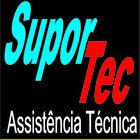 Suportec - Assistência Técnica