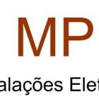 Logo da mp