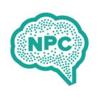 Logo npc verde