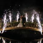 Imagem mariage