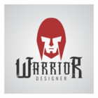 Warrior perfil