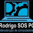 Rodrigo sos pc
