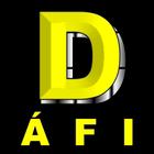 1 aaaaaa logo edf2