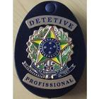 Detetive profissionais