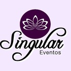 Singular Eventos