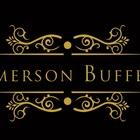 Emerson - Eventos