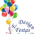 E. design festas (medio) jpeg