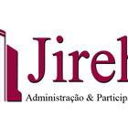 Jireh   cart%c3%a3o de visita v