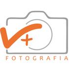 Logo v fotografia