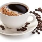 Maria Café - Coffee Break C...