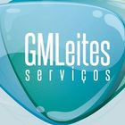 Gmleites-Serviços - Assistê...
