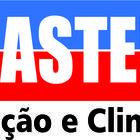 Climaster