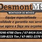 Desmontms 03