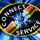 Connect service
