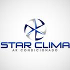 Star Clima Ar Condicionado....