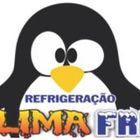 Clima Frio Refrigeração - A...