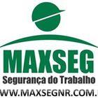 Maxseg   site