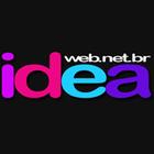 Ideaskype
