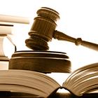 Monografia de direito