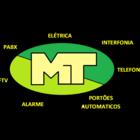 A logo tipo martitec 5