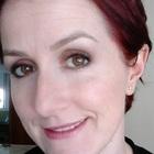 Foto cabelo vermelho
