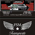 Fsm transporte   cart%c3%a3o (1)
