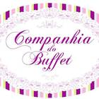 Logo cia do buffet.jpg 2