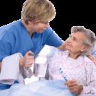 Curso cuidador de idosos