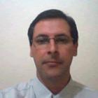 Silvio _ Tecnólogo em Infor...
