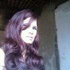 .facebook 39696