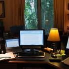 Home office 10 672x372