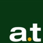 Logo reduzida2